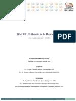 BQL GARRAHAN.pdf