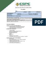 CONTROL DE PROCESOS PAC.doc