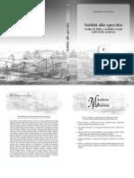 d'avenia - ordine di malta e mobilità sociale nella sicilia moderna.pdf