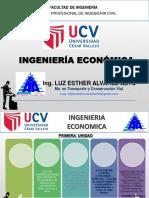 analisi de costos unitarios.pdf