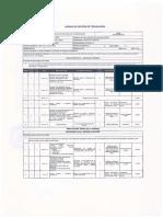 6179 Plan Semanal Materiales y Procesos