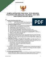 Rangkuman TWK.pdf