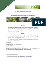 Dialnet ArbolesDelValleCentralDeCostaRica 5293049 (3)