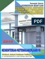 BLK-Juknis (versi lengkap).pdf