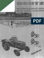 Manual del usuario Deutz D30.pdf