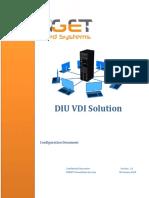 vDIU Configuration Document.pdf
