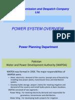 306485732-NTDC-Pakistan.ppt