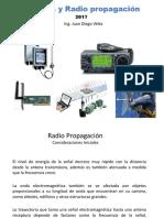 Antenas y Radiopropagacion-25