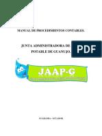 MANUAL DE PROCEDIMIENTOS CONTABLES-JAAPG.docx