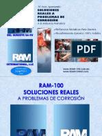 Rs Ri Presentacion Fondo Azul Oct 2014