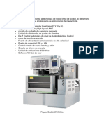 aplicaciones_EDM.docx