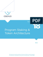 ODEM.io Technical Whitepaper