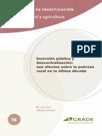 ddt76.pdf