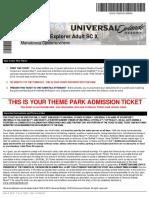 458160070000_ticket_2088348209.pdf