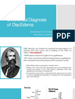 Differentialdiagnosisofdiscedema2 170510195516 Converted