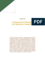 MécaniqueComposites Chapitre 9 (1).pdf
