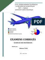 EXAMENS_CORRIGES_SCIENCES_DES_MATERIAUX.pdf