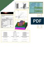 Sismos Grupo 9 y 10 Img.pdf