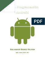 Manual Programacion Android [sgoliver.net] v2.0.pdf