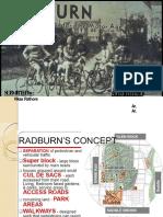 Radburncity 150523064752 Lva1 App6891 Converted