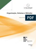 Apostila OSM - Rede E-Tec.pdf