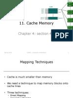 11Ch4cS16.pdf