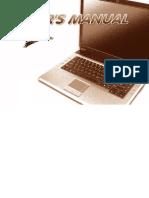 Notebook-Bangho.pdf