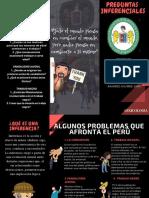 Preguntas inferenciales (1).pdf