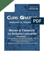 CursGratuitArduino-Lectia13-MouseSiTastatura.pdf