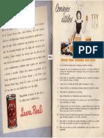 53661975-Recetario-Royal.pdf