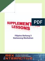 2nd Qtr Filipino 3.pdf