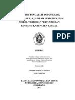 11735458.pdf