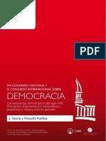 2.Memorias Teoria y Filosofia Politica