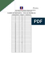 Claves%20Prueba%20G2.pdf · versión 1.pdf