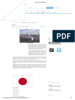 1.2 Japão Mundo Educação
