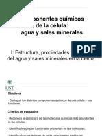 06_ Componentes quimicos de la celula I_Agua y sales minerales.pdf