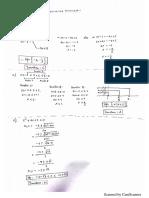 Pembahasan TO MAT X.pdf