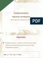 Prog-IV