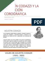 Unidad 5 Codazzi y la Expedición Corográfica - Camilo José Cancio