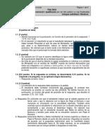 pau_lles18st.pdf