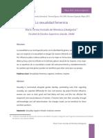 9 - La sexualidad femenina.pdf