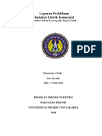 laporan praktikum 7.docx