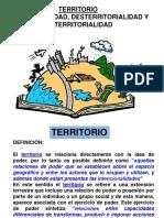 165976514.TERRITORIO