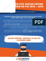 Acesso-PIS-2018-2019