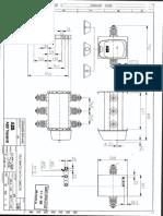Dimension-dwg135NXB3.pdf