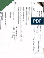Dok baru 2018-11-01 20.18.00.pdf