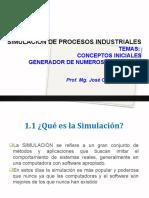 1. Que Es Simulacion