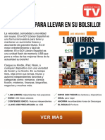 Proyecto LUCID.pdf