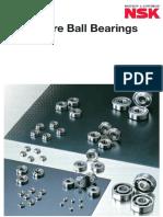 Miniature Bearings E.126h.pdf