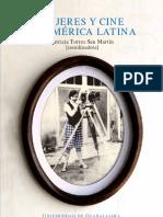 Torres San Martin Patricia - Mujeres y cine en America Latina.pdf